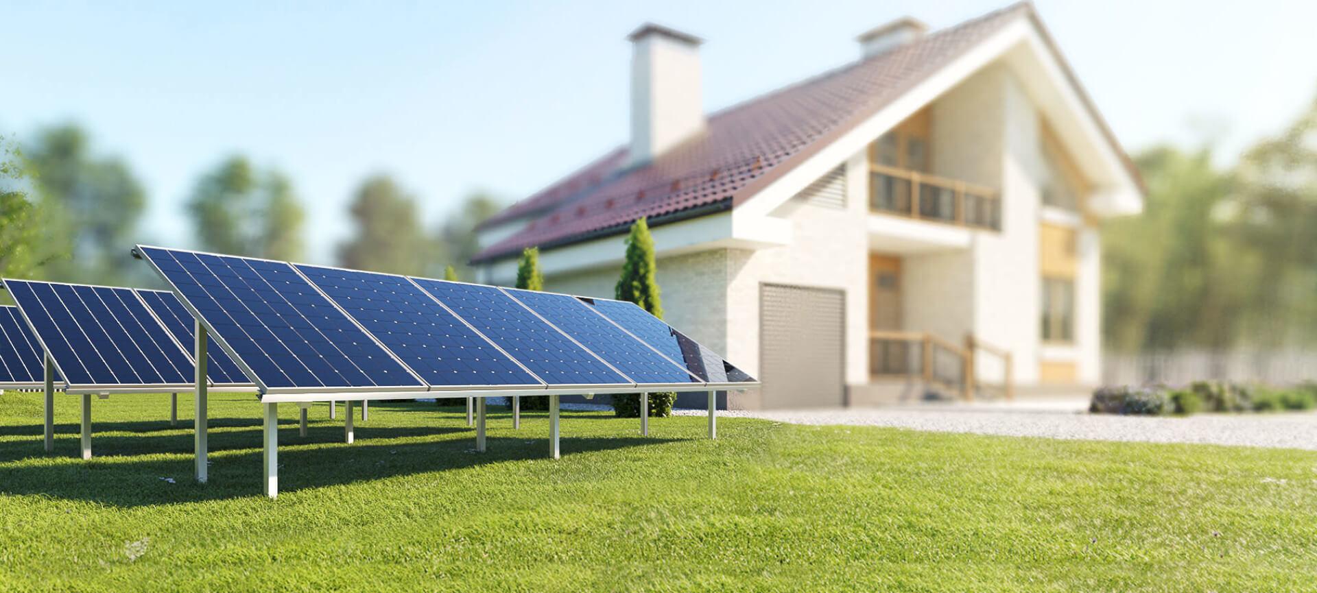 Компания хевел солнечные модули